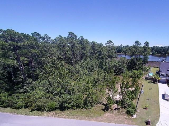 5069 Oneida Trl, Milton, FL 32583 (MLS #539836) :: ResortQuest Real Estate