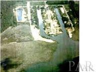 7-B San Antonio Dr, Milton, FL 32583 (MLS #541470) :: Levin Rinke Realty