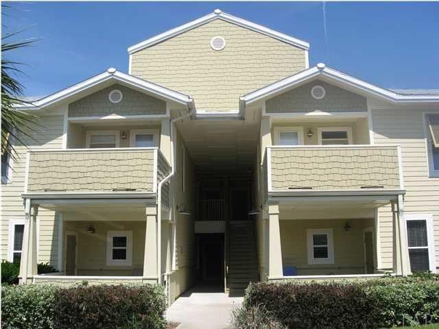 11 S Wildflower Ln #324, Santa Rosa Beach, FL 32459 (MLS #542193) :: ResortQuest Real Estate
