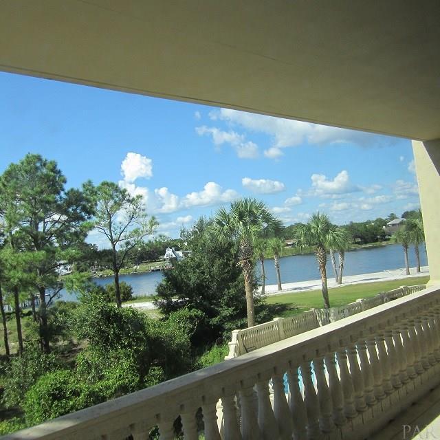 13928 River Rd #206, Perdido Key, FL 32507 (MLS #542425) :: Levin Rinke Realty