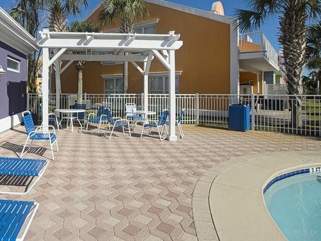 6048 Elysian Ave, Perdido Key, FL 32507 (MLS #542451) :: ResortQuest Real Estate