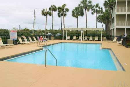 13500 Sandy Key Dr #101, Perdido Key, FL 32507 (MLS #542769) :: ResortQuest Real Estate