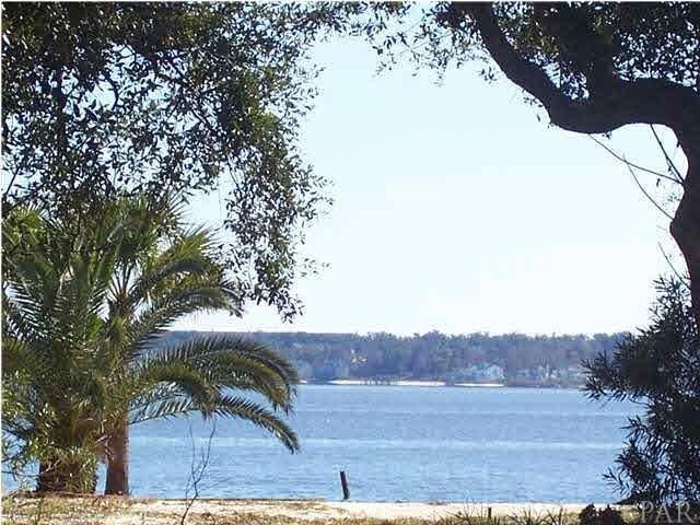 3710 Mackey Cove Dr - Photo 1