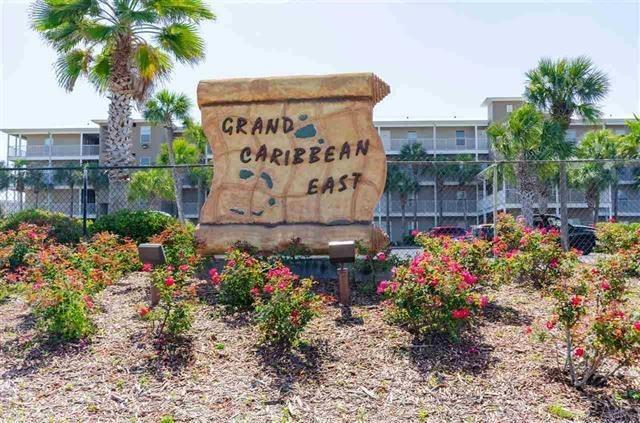 13351 Johnson Beach Rd 113-E, Pensacola, FL 32507 (MLS #545203) :: Levin Rinke Realty