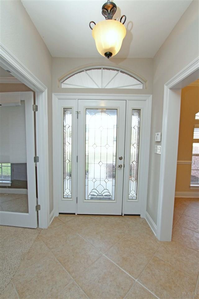 6032 Paige Pointe Dr, Milton, FL 32570 (MLS #546090) :: ResortQuest Real Estate