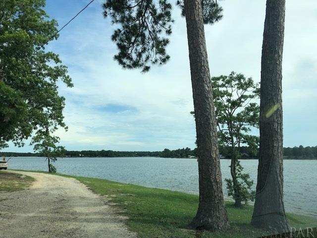 631 Squirrel, Defuniak Springs, FL 32433 (MLS #546259) :: ResortQuest Real Estate