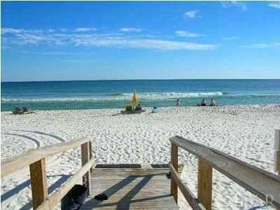 13753 Perdido Key Dr #316, Perdido Key, FL 32507 (MLS #546975) :: ResortQuest Real Estate