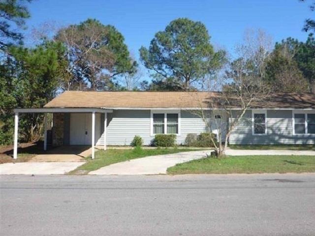 2268 Nina St, Navarre, FL 32566 (MLS #548764) :: Levin Rinke Realty
