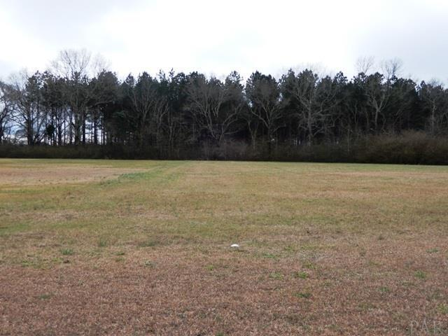 Lot 10 Stokley Ct, Atmore, AL 36502 (MLS #549104) :: ResortQuest Real Estate