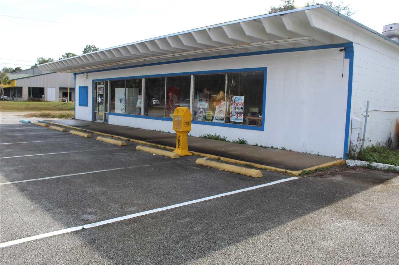 8701 Gulf Beach Hwy - Photo 1