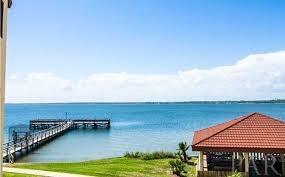 7453 Sunset Harbor Dr 2-302, Navarre Beach, FL 32566 (MLS #549406) :: Levin Rinke Realty