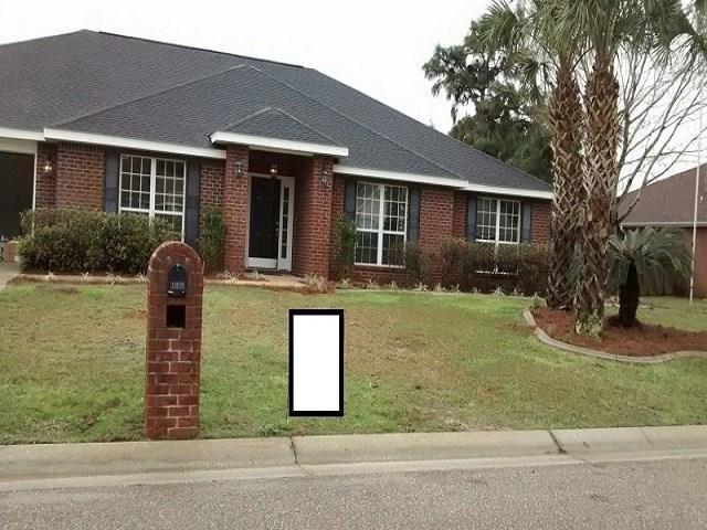 2113 Middleton Dr, Navarre, FL 32566 (MLS #549420) :: ResortQuest Real Estate