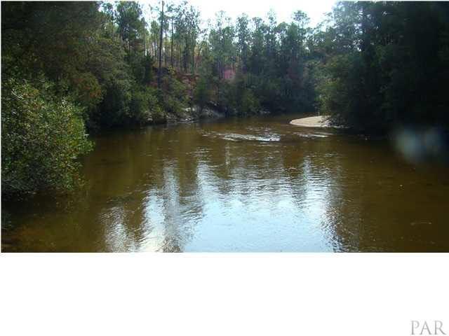 Big Coldwater Creek Ro - Photo 1