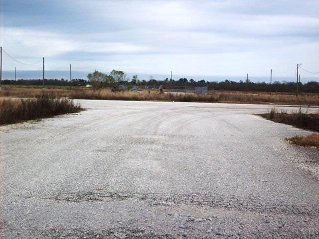 2300 N Hwy 21, Atmore, AL 36502 (MLS #550140) :: Connell & Company Realty, Inc.
