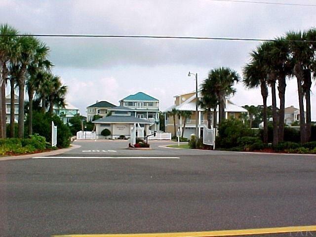 301 Gulfview Ln, Perdido Key, FL 32507 (MLS #550636) :: ResortQuest Real Estate