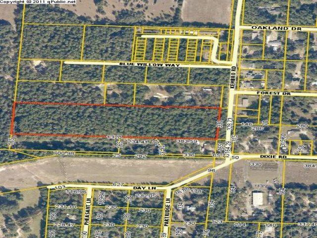 6433 Kembro Rd, Milton, FL 32570 (MLS #550815) :: ResortQuest Real Estate