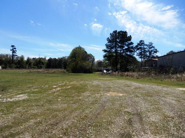 1355 South Blvd, Brewton, AL 36426 (MLS #550831) :: Levin Rinke Realty