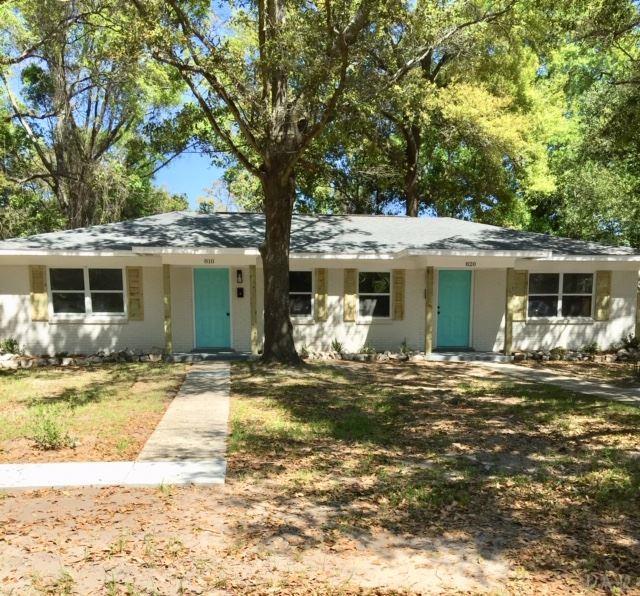 810 E Cross St, Pensacola, FL 32503 (MLS #550977) :: Levin Rinke Realty