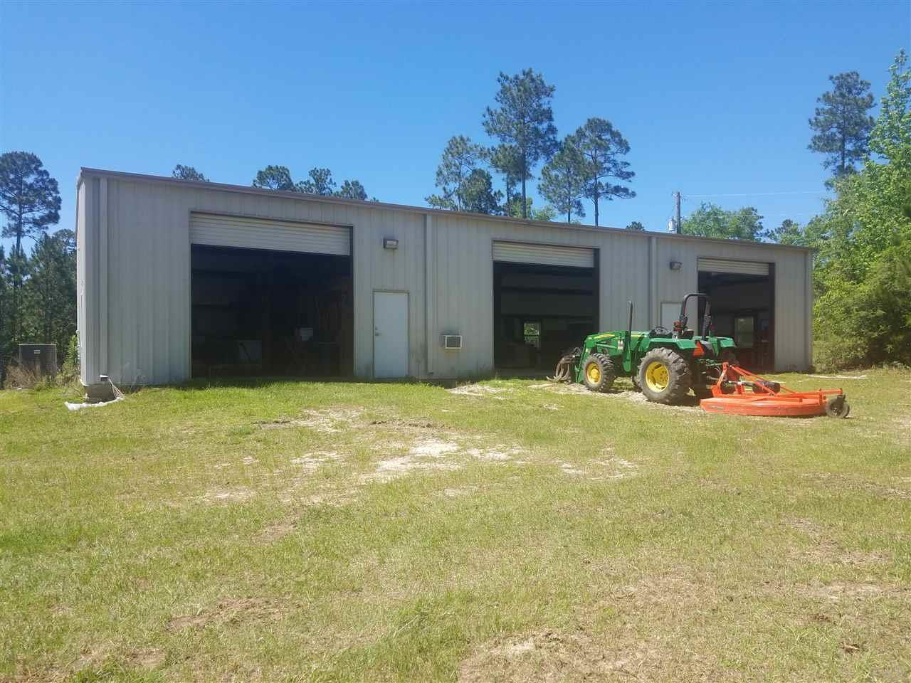 3413 Country Mill Rd - Photo 1