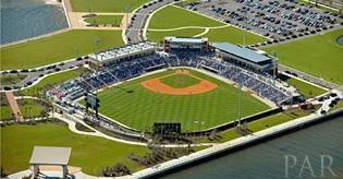 253 S E St, Pensacola, FL 32502 (MLS #554423) :: ResortQuest Real Estate