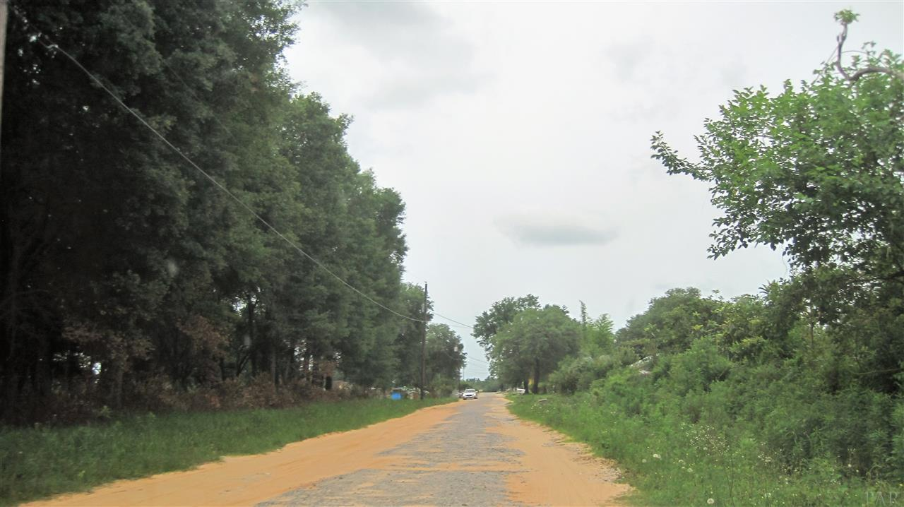 Lot 21 Khmer Rd - Photo 1
