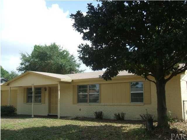 Pensacola, FL 32506 :: ResortQuest Real Estate