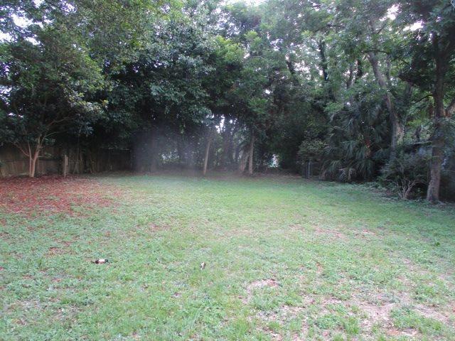 3121 N Roosevelt St, Pensacola, FL 32503 (MLS #555994) :: Levin Rinke Realty