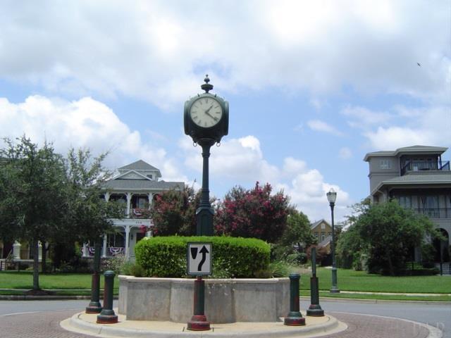 613 E Romana St, Pensacola, FL 32502 (MLS #556979) :: Levin Rinke Realty