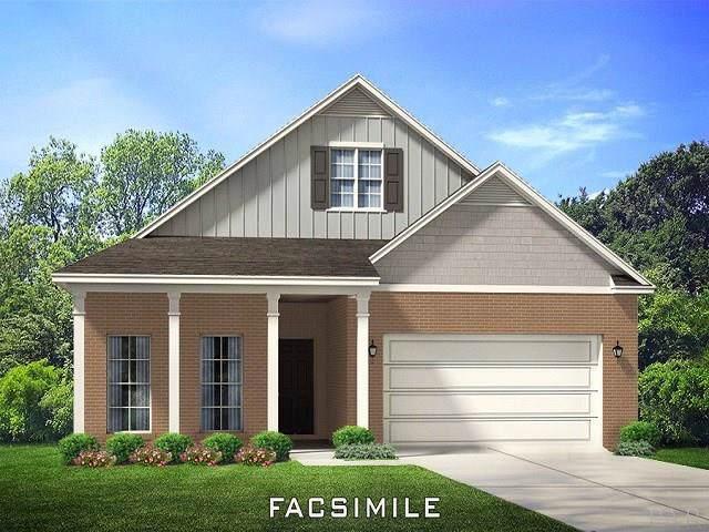 7665 Burnside Loop, Pensacola, FL 32526 (MLS #561011) :: Levin Rinke Realty