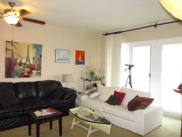825 Bayshore Dr #505, Pensacola, FL 32507 (MLS #561367) :: ResortQuest Real Estate