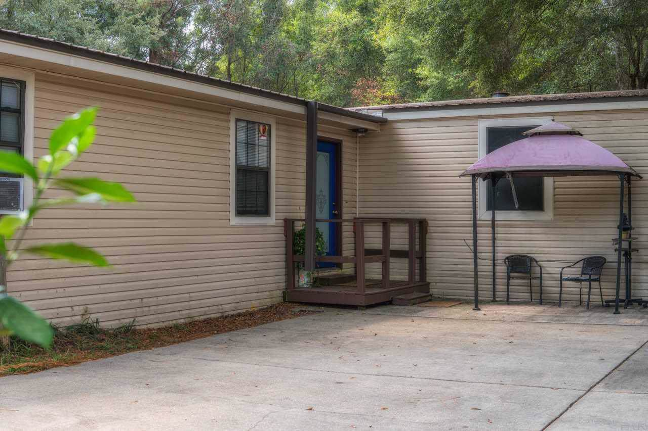 5367 Oakfield Dr - Photo 1