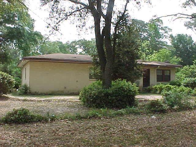 Pensacola, FL 32514 :: Levin Rinke Realty