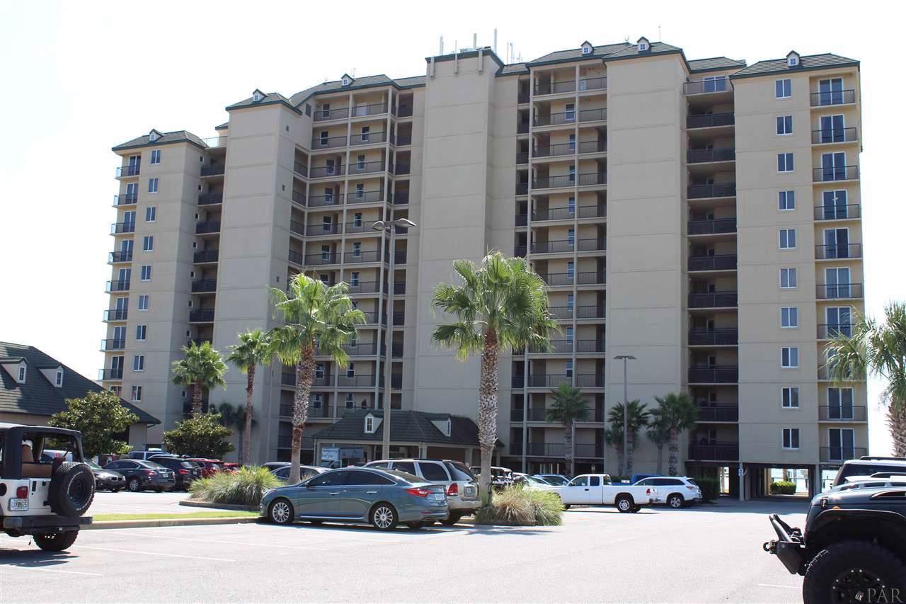 10335 Gulf Beach Hwy - Photo 1