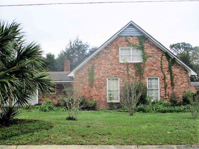 4130 Stringfield Rd, Pensacola, FL 32503 (MLS #562982) :: Connell & Company Realty, Inc.