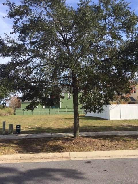 12 N Florida Blanca, Pensacola, FL 32502 (MLS #564034) :: Connell & Company Realty, Inc.