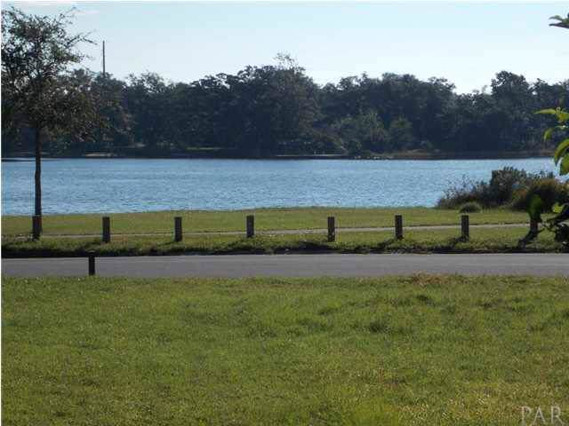 225 SE Baublits Dr, Pensacola, FL 32507 (MLS #564349) :: Connell & Company Realty, Inc.