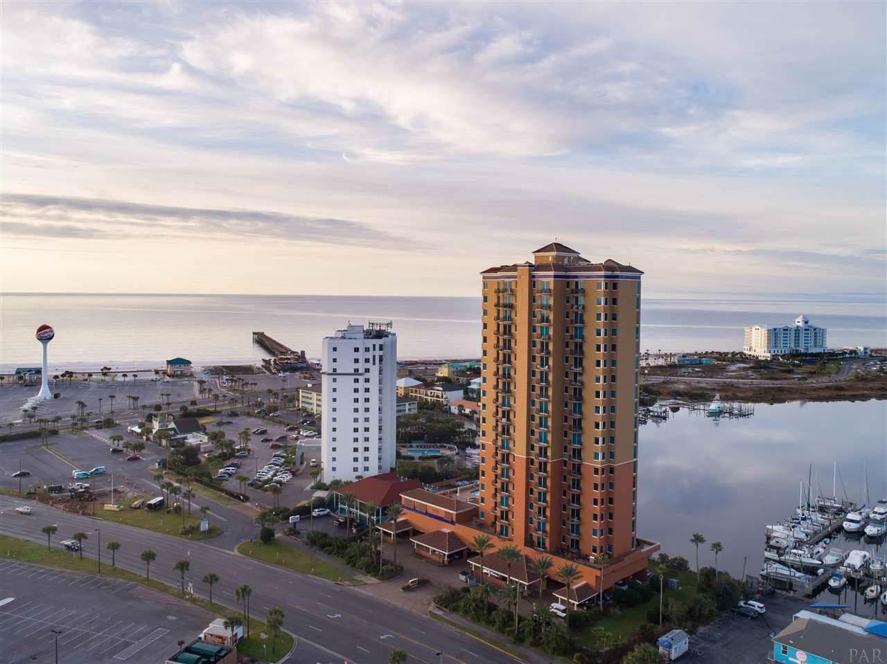 721 Pensacola Beach Blvd - Photo 1