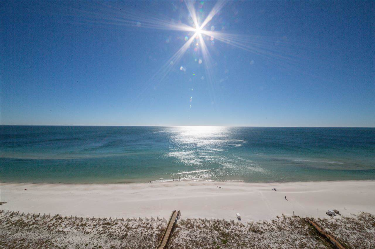 13621 Perdido Key Dr - Photo 1