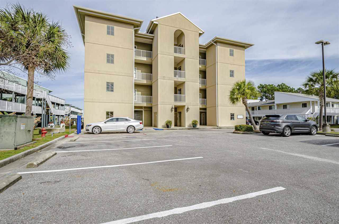 25909 Canal Rd - Photo 1