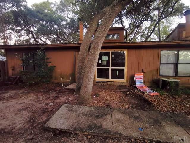 2713 Donley St, Pensacola, FL 32526 (MLS #565796) :: Levin Rinke Realty
