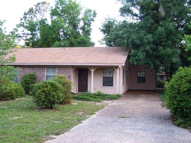 1345 Pinnacle Dr B, Pensacola, FL 32504 (MLS #566326) :: Levin Rinke Realty