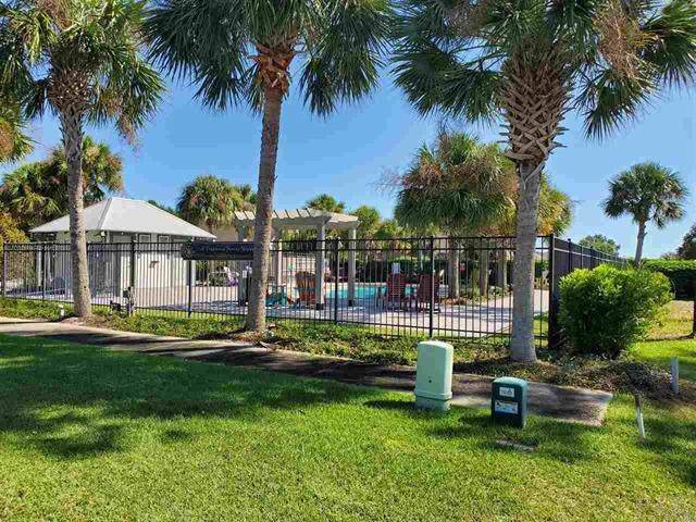 10672 Squall Line Rd, Pensacola, FL 32507 (MLS #566611) :: Connell & Company Realty, Inc.