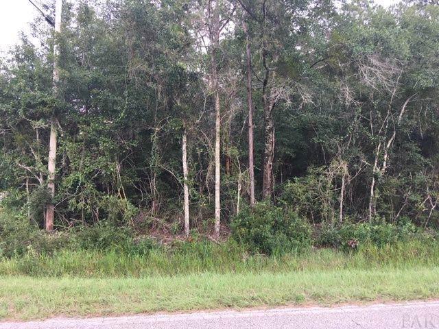 Cornfield Way, Milton, FL 32583 (MLS #566954) :: Levin Rinke Realty