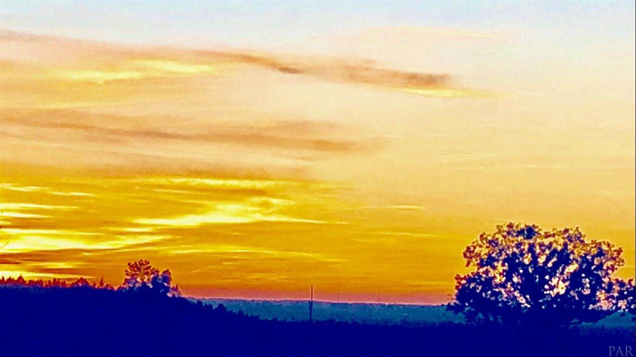 Lot 68 BR Buffalo Ridge Rd - Photo 1