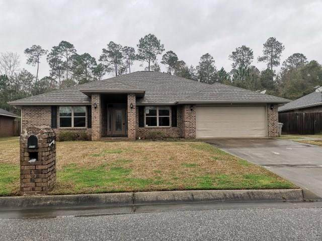 9759 Harlington St, Cantonment, FL 32533 (MLS #567778) :: Berkshire Hathaway HomeServices PenFed Realty