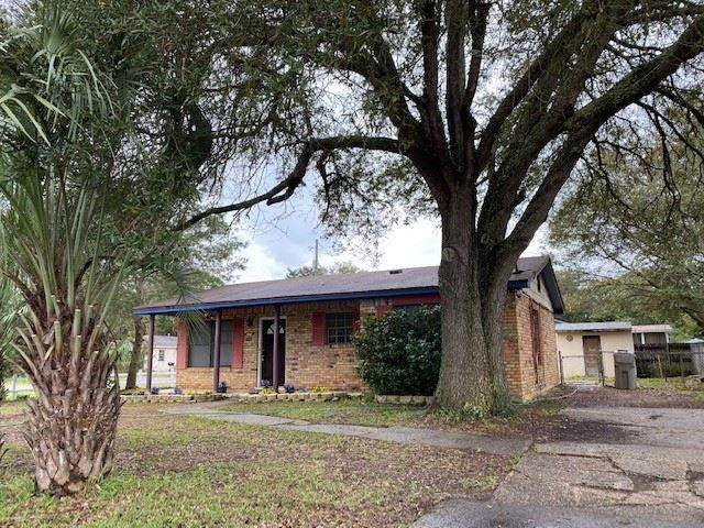 6223 Memphis Ave, Pensacola, FL 32526 (MLS #567999) :: Connell & Company Realty, Inc.
