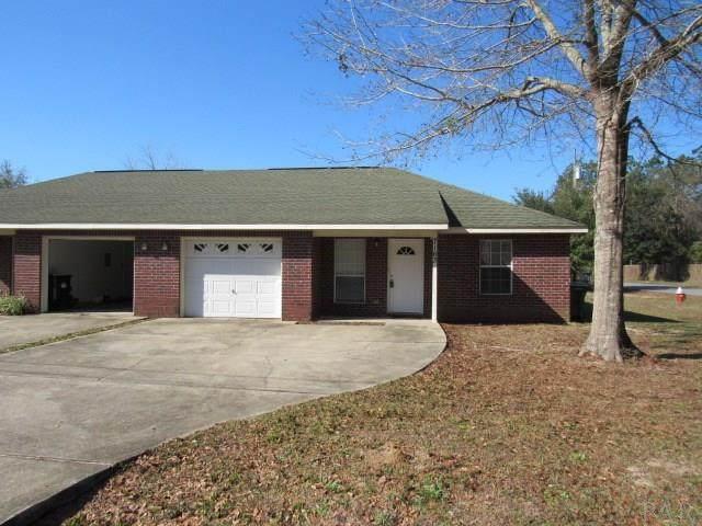 7161 Pine Blossom Rd, Milton, FL 32570 (MLS #568032) :: Levin Rinke Realty