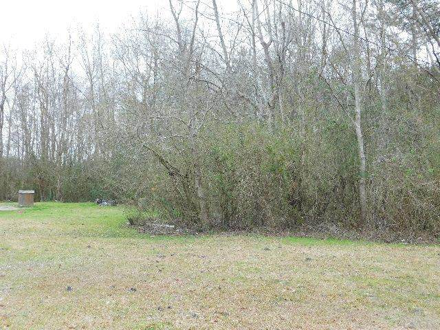 1900 Blk N Sunset Dr, Atmore, AL 36502 (MLS #568033) :: Connell & Company Realty, Inc.