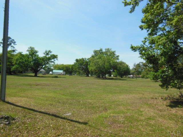 7379 Owensville Rd, Bagdad, FL 32583 (MLS #569040) :: Crye-Leike Gulf Coast Real Estate & Vacation Rentals