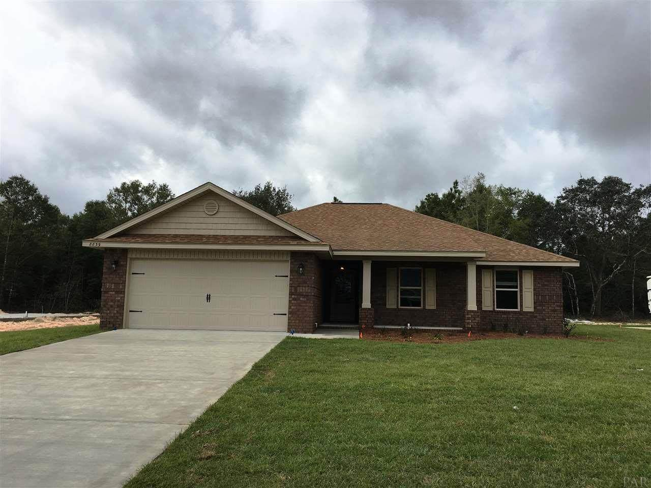 7409 Forestwood Dr - Photo 1